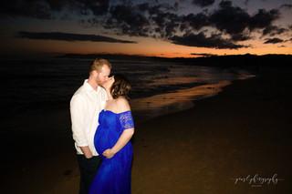 Jazmyn Maternity Session-social media-66