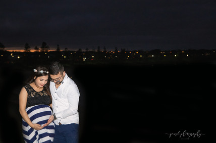 Anil Maternity- Social Media-89.JPG