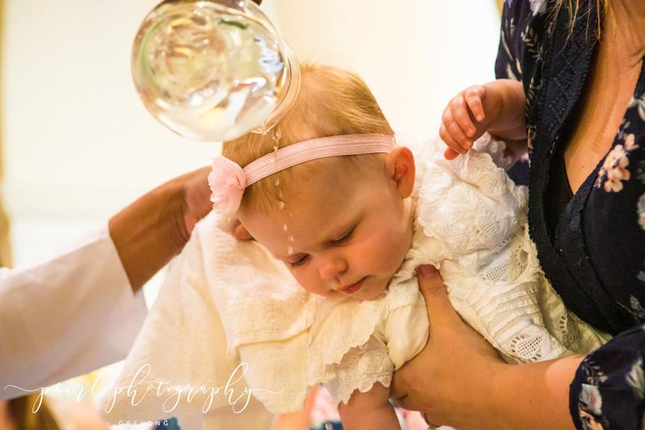 Lottie Dixon Baptism- Social Media-98.jp