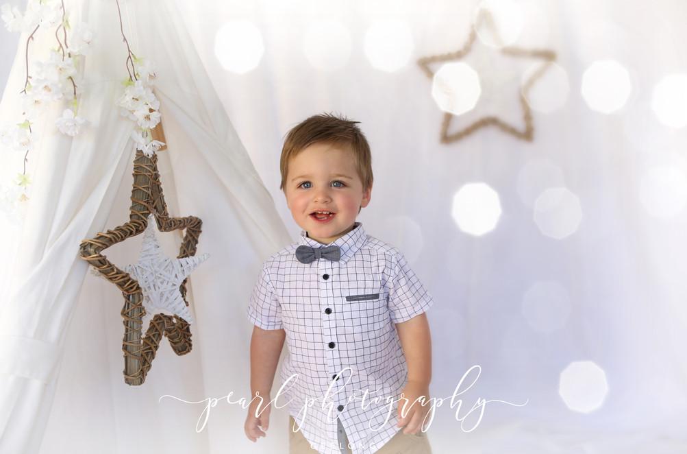 PPG-Christmas-Mini-2018-(14)web.jpg