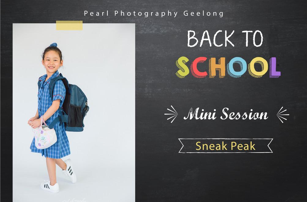 DDS Back to School Mini 1004-Sital 2.jpg