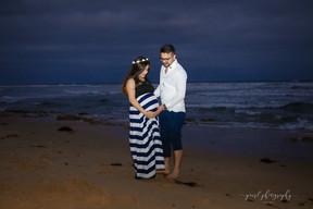 Anil Maternity- Social Media-84.JPG