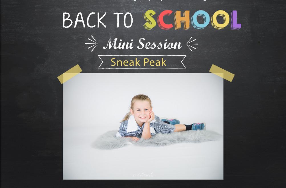 DDS Back to School Mini 1004- Sharon Bai
