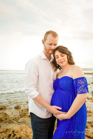 Jazmyn Maternity Session-social media-27