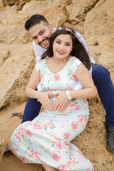 Anil Maternity- Social Media-33.JPG