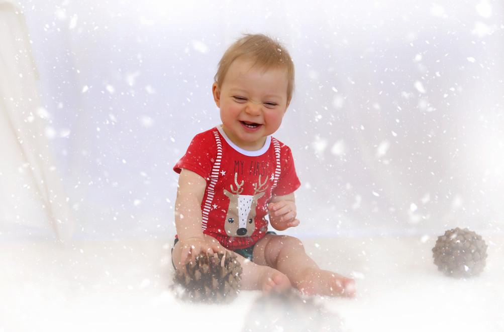 PPG Christmas Mini 2018 (219).JPG