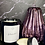 Thumbnail: Intoxicated Luxury Candle