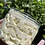 Thumbnail: Extreme Vanilla Whipped Body Butter