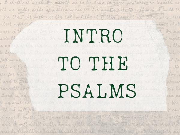 Psalms Slide.png
