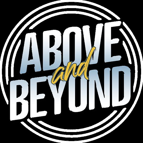 LNLC_above_beyond.png