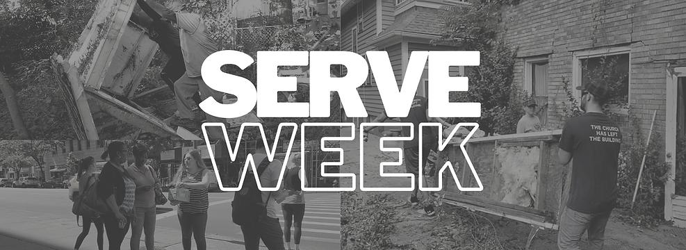 Serve Week (2).png
