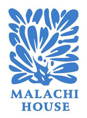 Malachi House