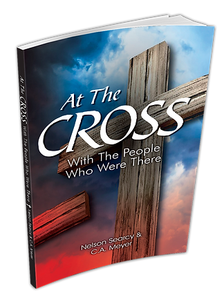 At The Cross icon paperback.png