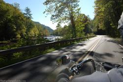 gatlinburg-tennessee-motorcycle-ride