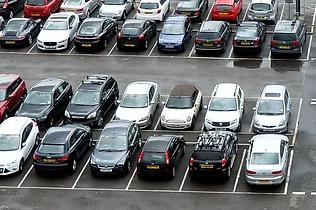 car-park-640w.jpg