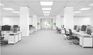 Office+solutioons-480w.jpg