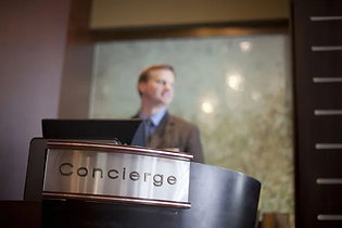 concierge-640w.jpg