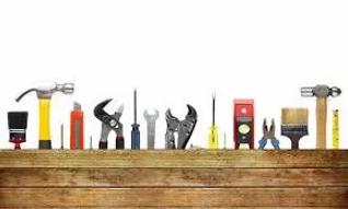 tradesmen-480w.jpg
