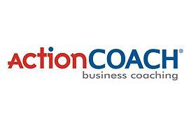 action-coach-franchise-information.jpg
