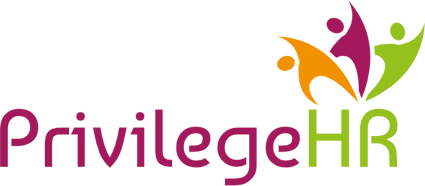logo-privilege-hr@2x.png