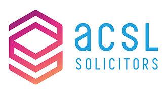 ascl solicitors.jpg