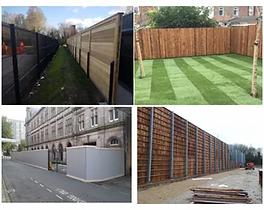 nationwide+fencing-640w.jpg