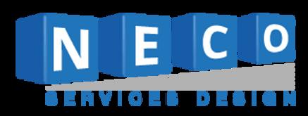 cropped-NECO_logo_final.png