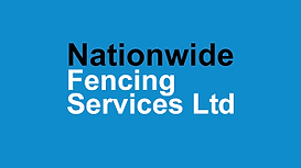nationwide fencing 2.png