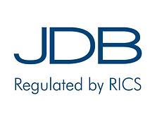 jdb-regulated-by-rics.png