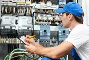 electrical+engineers-480w.jpg