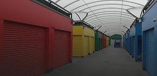 shutters-480w.jpg