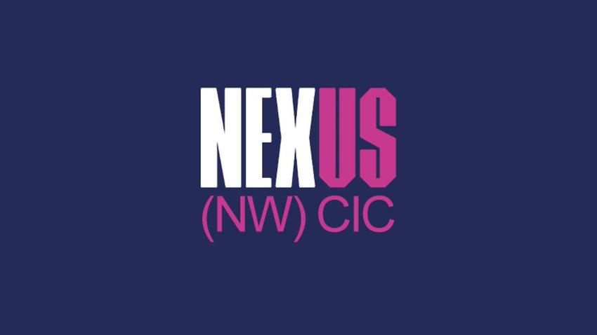 nexus nw 2.jpg