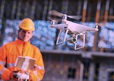 dronework.jpg