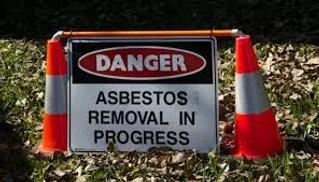 asbestos-480w.jpg
