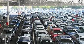 car+dealership-480w.jpg