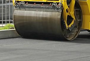 pothole-480w.jpg