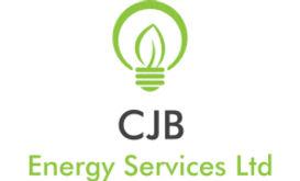 CJB (1).jpg