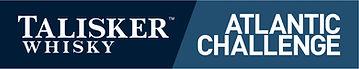 Banner_High_Res_Logo1.jpg