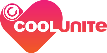 coolunite-logo.png