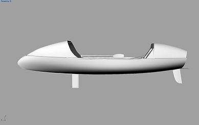 båd.jpg