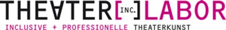 TheaterlaborInc_Logo_UZ_RGB.png