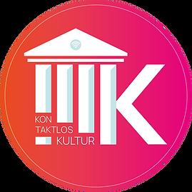 KKultur3.png