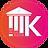 KontaktlosKultur_Logo