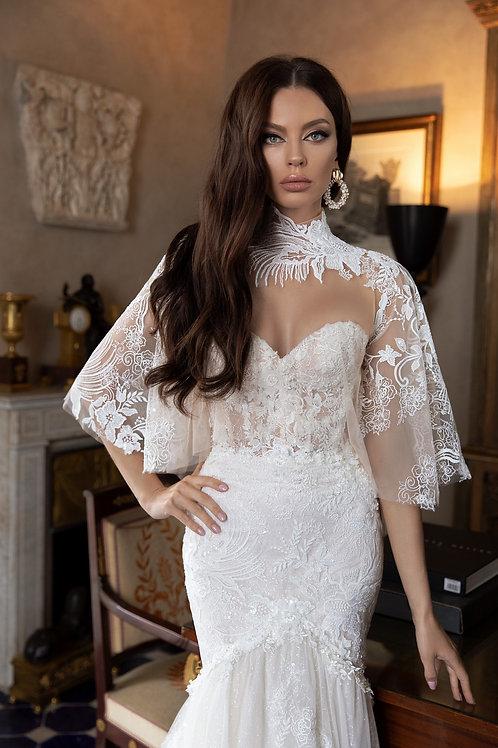 Bridedress 2020