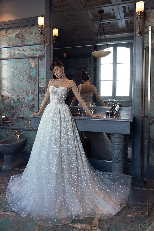 Dream Dress 2021