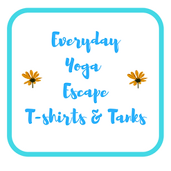Copy of Everyday Yoga Escape-2.png