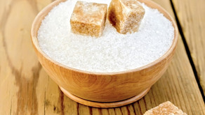 How Sugar Affects Your Health (guest post)
