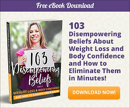 weight-loss-ebook-affiliate-ad-300x250.j