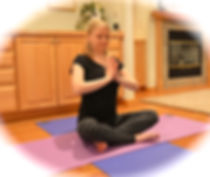 Everyday Yoga with Amy DVD