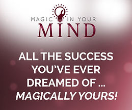 MagicInMind_300x250.jpg